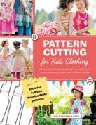 Pattern Cutting for Kids' Clothing